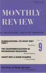 Monthly-Review-Volume-43-Number-9-February-1992-PDF.jpg